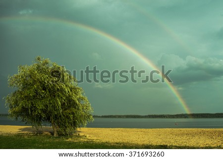 Salihorsk Stock Images RoyaltyFree Images Vectors Shutterstock
