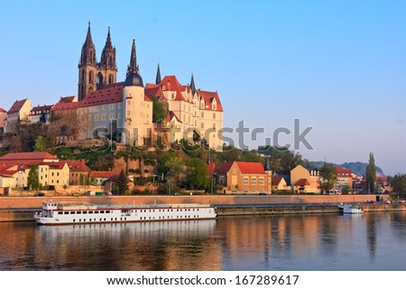 Meissner stock images royalty free images vectors for Albrecht hesse