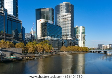 pwc stock images royalty  images vectors shutterstock