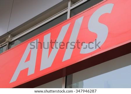 Reviews of Avis in Melbourne