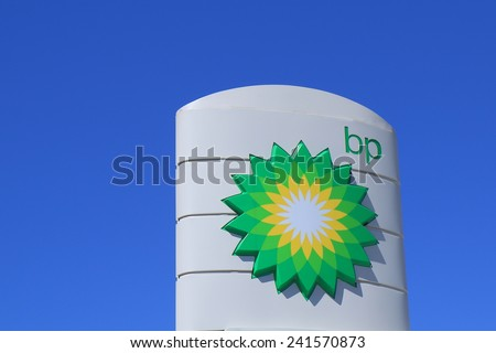 british petroleum s corporate philosophy and the Bp amoco will acquire arco for $27 the seventh-largest us oil company bp amoco does not share arco's philosophy of being the lowest-priced.