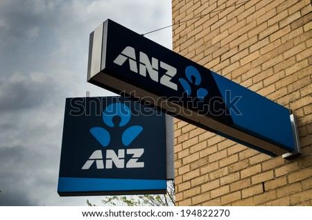 australia and new zealand banking group business essay The australia and new zealand banking group limited, commonly called anz, is the third largest bank by market capitalisation in australia, after the commonwealth bank and westpac banking corporation australian operations make up the largest part of anz's business, with commercial and retail banking dominating.