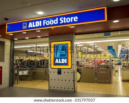 Aldis stock images royalty free images vectors for Aldi international cuisine