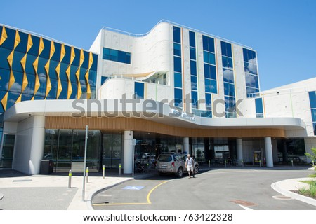 Childrens Hospital Stock Images, Royalty-Free Images ...