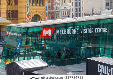 Tourist information center stock images royalty free images vectors shutterstock - Australian tourism office ...