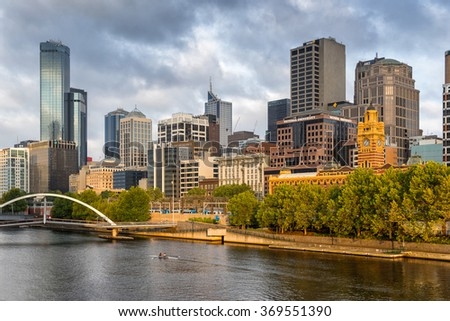 Melbourne Vic, Australia on 26th Jan 2016:Victoria University is a public university based in Melbourne It is a dual-sector tertiary institution providing courses in both higher education and TAFE