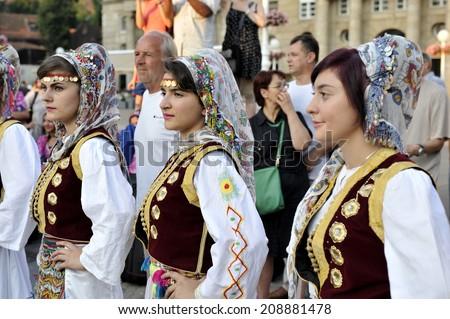 macedonian people - photo #28