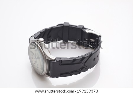Men 'S Casual Watch