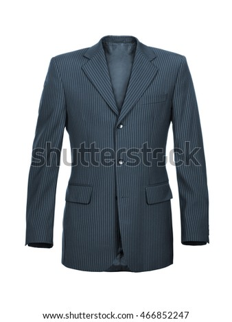 Man Coat Stock Images, Royalty-Free Images & Vectors | Shutterstock