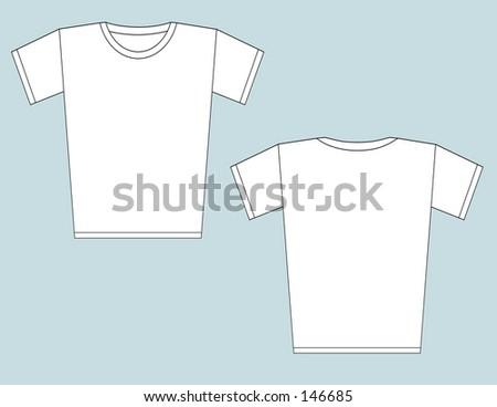T Shirt Transfer Stock Photos Images Pictures