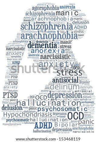 depression as a problem of todays stressful society Nowadays, stress is a common problem in modern life stress is a basic thing of everyday life and there is no way to escape stress defines when the body did not give any specific reaction.