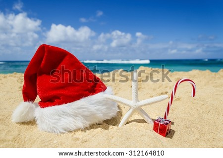 Hawaii Christmas Stock Images, Royalty-Free Images & Vectors ...