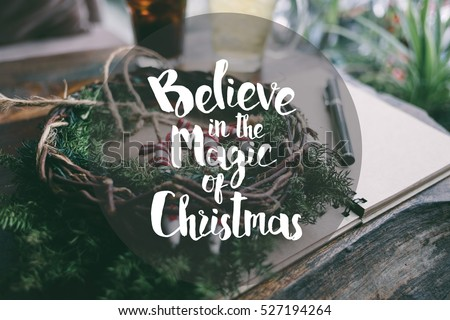 Christmas Quotes Stock Images, Royalty-Free Images & Vectors ...