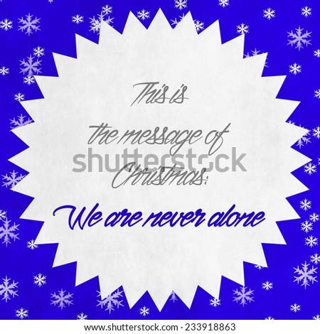 Merry christmas season greetings quote stock illustration 233918863 merry christmas season greetings quote m4hsunfo