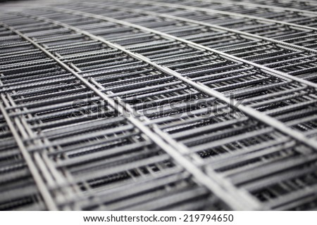 Building materials stock images royalty free images for Names of roofing materials
