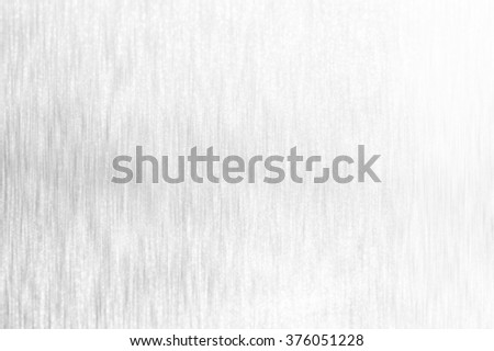 metal background, pencil drawing - stock photo
