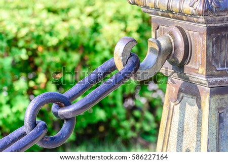 Grappling Hook Stock Images Royalty Free Images Amp Vectors
