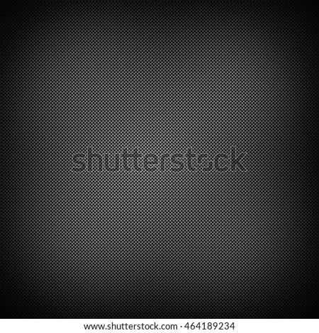 metal mesh pattern as background