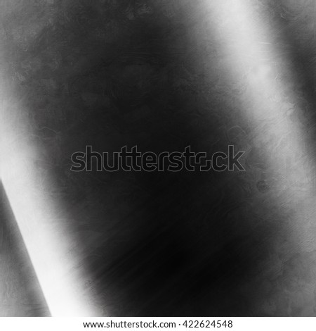 Metal. Metal texture.Silver metal texture.White Metal. Polished metal background. Silver metal plate. Iron metal texture. - stock photo