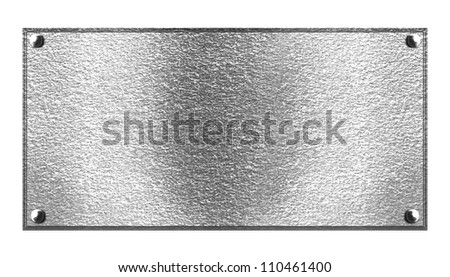 Name Plate Stock Images, Royalty-Free Images & Vectors   Shutterstock