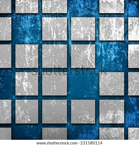 metal pattern background  - stock photo