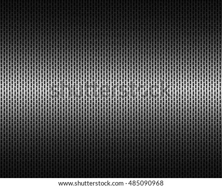 Metal plate background,Metal light or background