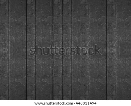 Metal plate texture used for background - stock photo