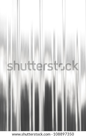 metal silver texture. industrial pattern and background - stock photo