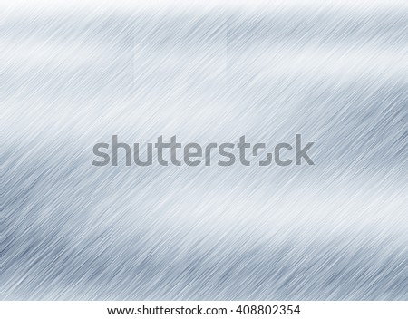metal, stainless steel texture background