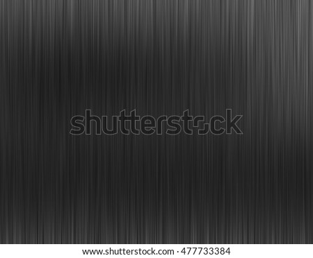 metal, stainless steel texture background with reflection