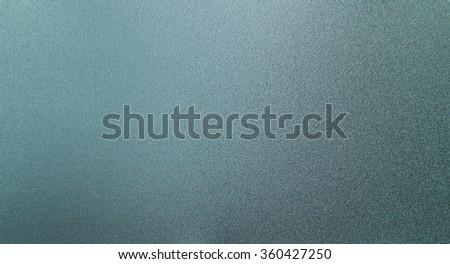 metal surface close-up - stock photo