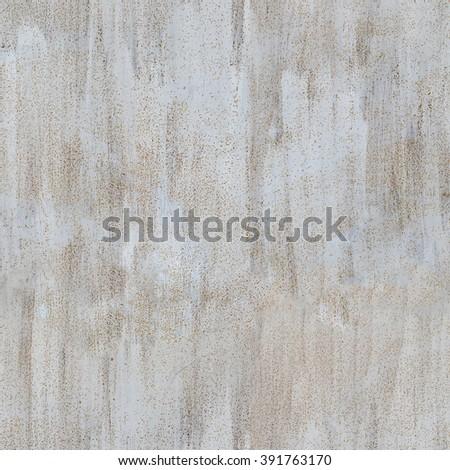 metal texture, big resolution, tile - stock photo