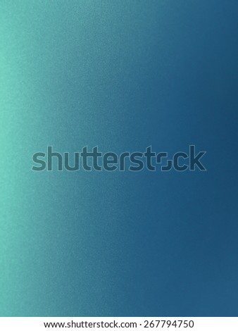 metal texture - car chrome metallic technology abstract surface iron panel background industrial alloy bright steel - stock photo