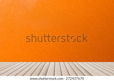 metal texture - car chrome metallic technology abstract surface iron panel gray background industrial alloy bright steel - stock photo