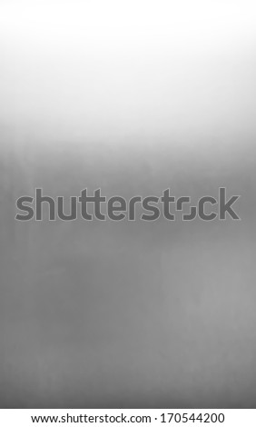 metal texture - car chrome technology abstract surface iron panel background industrial alloy bright steel - stock photo