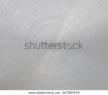 metal texture , photo - stock photo
