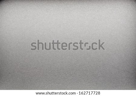 metal texture use for background  - stock photo