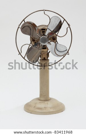 Vintage Fan antique fan stock images, royalty-free images & vectors | shutterstock