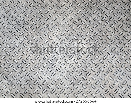 Metallic - stock photo