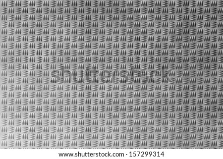 metallic abstract background, nice abstract photo - stock photo