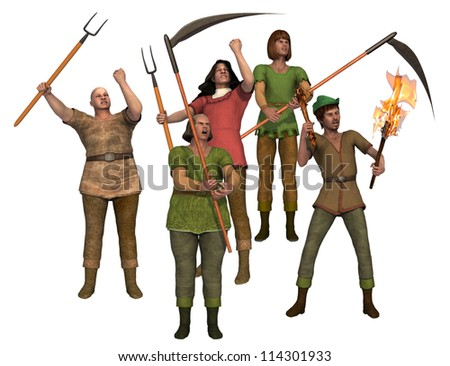 stock-photo-metaphor-for-intolerance-a-group-of-angry-villagers-with-pitchforks-form-a-lynch-mob-114301933.jpg