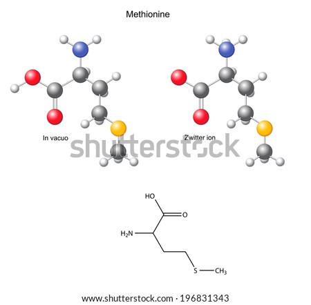 Zwitterion Stock Images, Royalty-Free Images & Vectors | Shutterstock