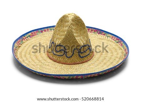 sombrero transparent wwwpixsharkcom images galleries