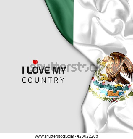 the background of the country of mexico Background mexico is one of the most important countries in latin america the center-left institutional revolutionary party governed the country continuously for 70 years until being defeated by .