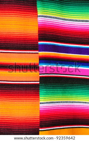 mexican rug stock photo 92359630 - shutterstock
