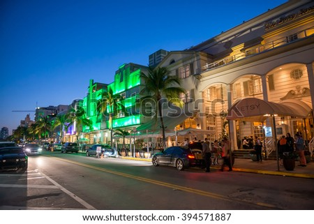 Alcazar St Royal Palm Beach Fl