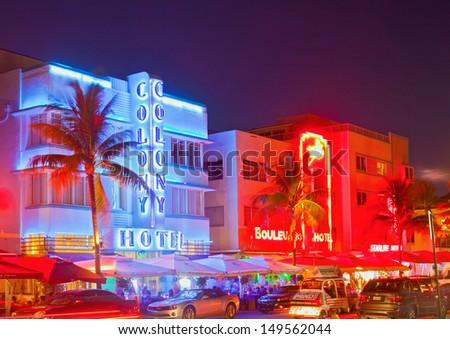 Best Restaurant Near Perez Museum Miami