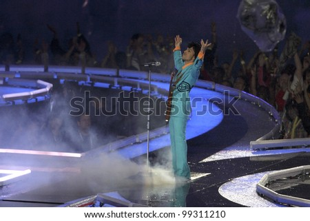 Dolphin Stadium Stock Images, Royalty-Free Images & Vectors ...