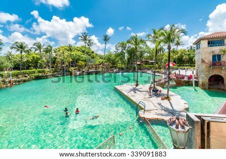 Polynesian Pools Virginia Beach Va