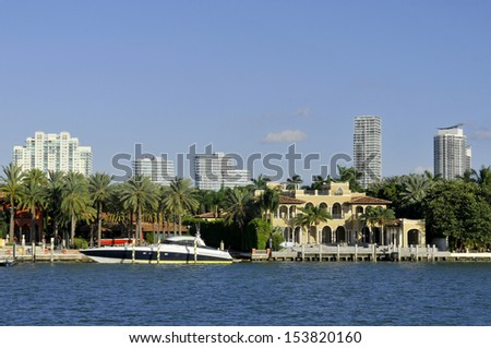 the city of miami of florida essay Departments building city clerk city manager elderly services finance golf course & country club human resources parks & recreation miami springs, fl 33166 | (305.